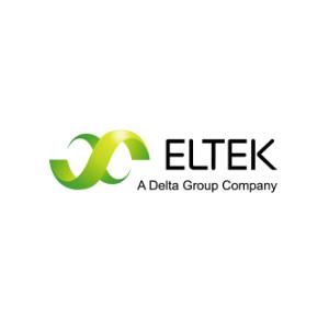 Eltek Power Systems logo