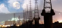 New Utility Grid Monitoring Products